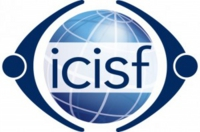 ICISF-FINAL-LOGO-300x197.jpeg